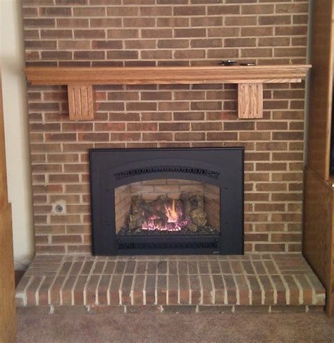 contemporary gas fireplace insert gas fireplace inserts modern indoor fireplaces