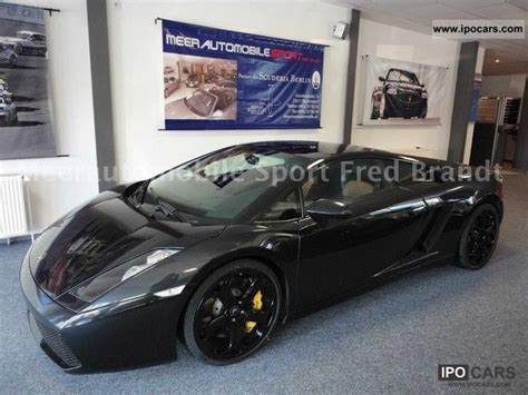 automotive air conditioning repair 2003 lamborghini gallardo regenerative braking 2003 lamborghini gallardo e gear car photo and specs