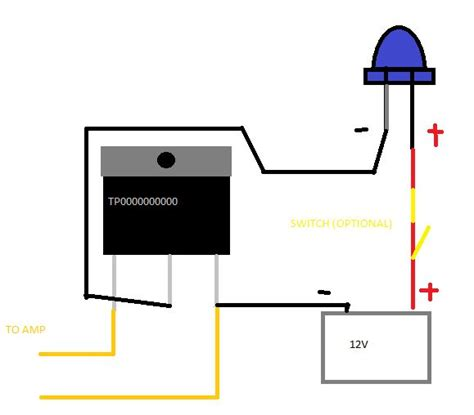 wiring diagram heavy duty photocell get free image about