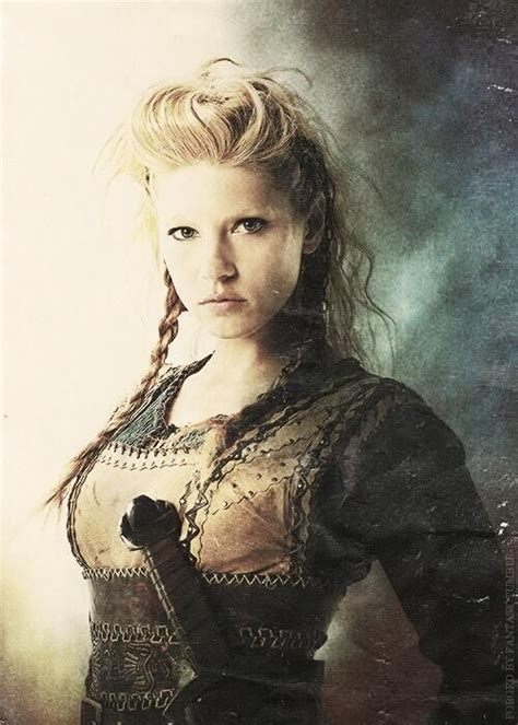 how did lagertha shield maiden die 250 best shieldmaiden images on pinterest vikings