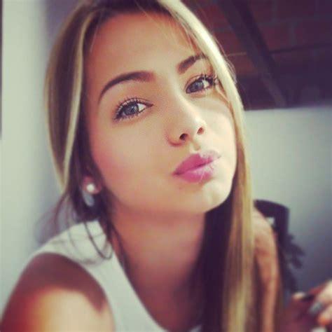 imagenes de mujeres hermosas y culonas bellas colombianas autos post