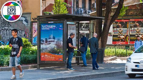 tim italy mobile tim telecom italia mobile telecom expo 1 06 2015