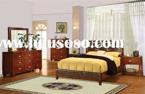 lulusoso bedroom furniture whole sale bedroom furniture bedroom furniture