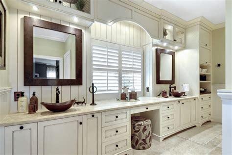 20 bathroom vanity designs decorating ideas design