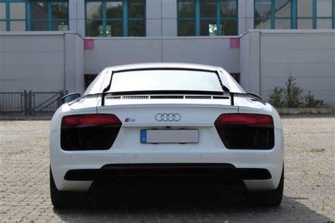Audi R8 Mieten Frankfurt by Audi R8 V10 Plus Mieten In Frankfurt Drivar