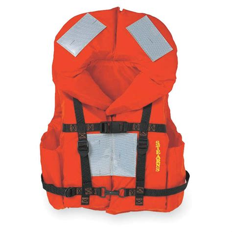 bass pro boat life jackets fishing life vest all about fish