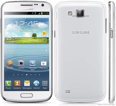 Handphone Samsung Galaxy Premier samsung galaxy premier i9260 pictures official photos