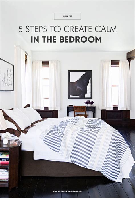 declutter bedroom seventeenth irving easy steps to declutter your bedroom