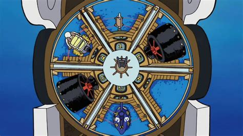 Kalung Anime Bajak Laut Topi Jerami One Choper Warna Hita kapal kapal bajak laut part 4 one ship kapal