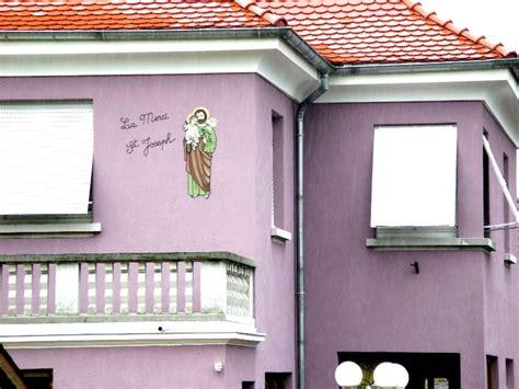 Decoration Mur Exterieur Maison by Peintures Toiles Modernes Et D 233 Coration Murale Sur