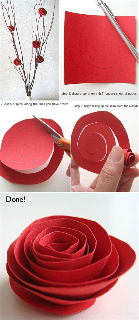 Paper Crafts For Boyfriend - 460 best images about diy gifts for your boyfriend on