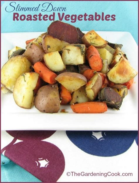 cooking light roasted root vegetables 153 best images about side dishes on green