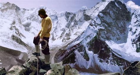 film everest poza krancem swiata cda zobacz imponujący zwiastun filmu quot everest poza krańcem