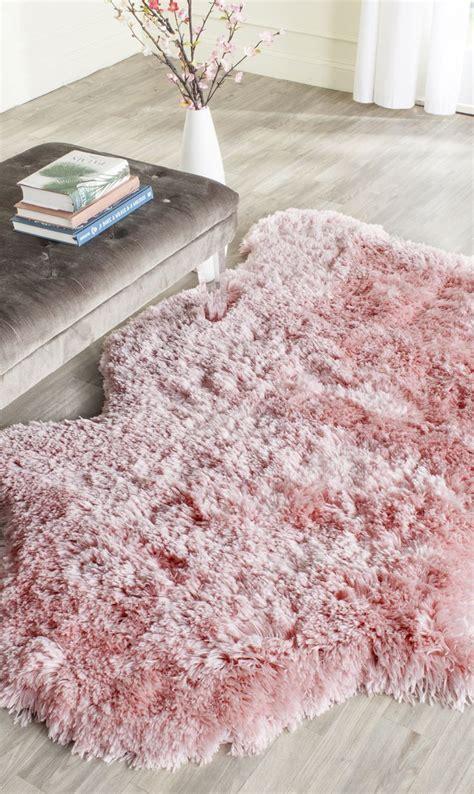teppiche rosa die 25 besten rosa teppich ideen auf pinterest