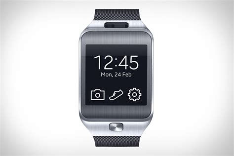 Smartwatch Samsung Gear 2 My Feedly Samsung Gear 2 Smartwatch Your Personal Shopping