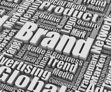 names that protector 7 ways that businesses can protect their name brand ideas