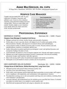 Zoning Officer Cover Letter by Resume Cover Letter Practitioner Homework Help Chat