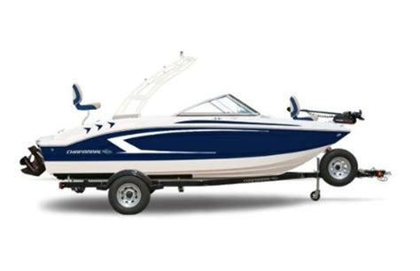 chaparral boats for sale in texas chaparral boats for sale in texas boatinho