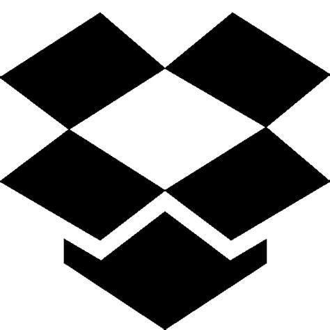 logos dropbox icon windows 8 iconset icons8 - Drop Box Windows 8