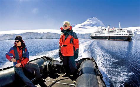 silversea cruises antarctica silversea antarctica cruises 2017 and 2018 antarctic