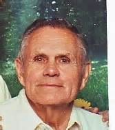 obituary for roger metz