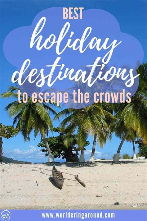 travel inspiration images  pinterest