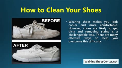 how to clean white shoes with baking soda how to clean white converse with baking soda and water