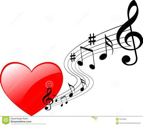 clipart musica stock vector image 39130684