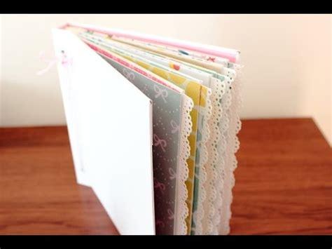 como hacer un album fotos para el jardin mini 225 lbum de sobres con cubierta de cart 243 n i