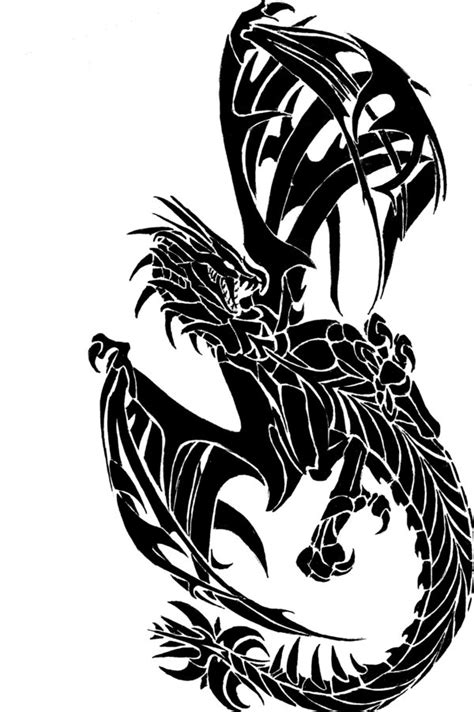 badass dragon tattoo designs looking for ideas for my new awesome feel