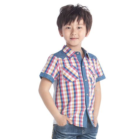 buy wholesale boys dress shirts from china boys