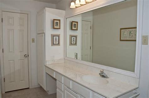 bathroom vanity and linen cabinet combo bathroom vanity and linen closet combo bathroom design ideas