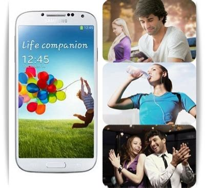 Prairie Home Companion Gadget Detox C by Smart Generation Samsung Galaxy S4 Your Companion