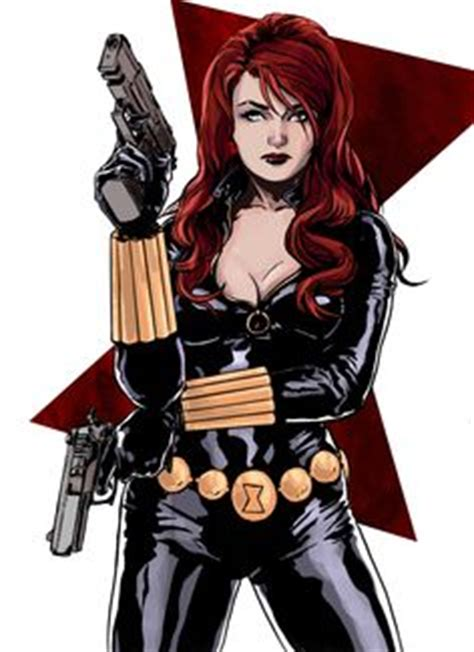 Kaos Black Widow 299 best black widow images black widow comic