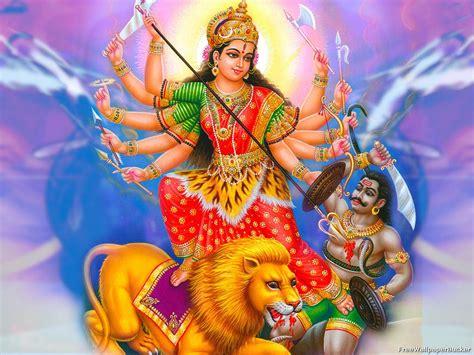 wallpaper desktop goddess durga dp new wallpaper free download wallpaper dawallpaperz
