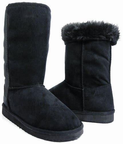 get go vegan vegan winter boot picks and