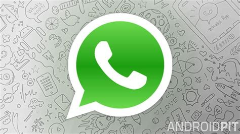 tutorial whatsapp messenger android whatsapp tutorials and updates your ultimate guide