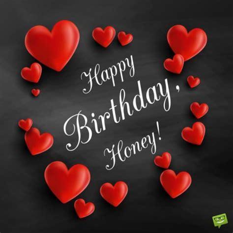 Happy Birthday Husband Card Message