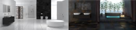 Bathroom Design Software free bathroom design software online for renovating your home bathroom
