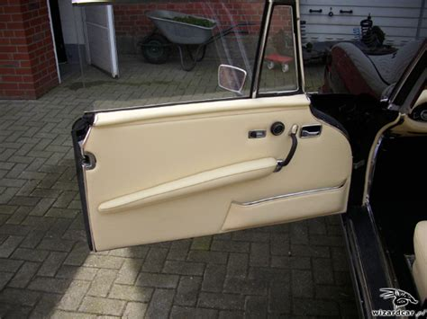 antique car upholstery antique and classic cars car upholstery