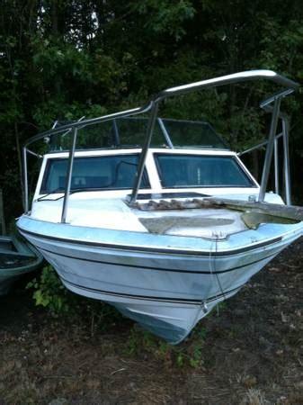 boat sales eastern shore md free marathon boat eastern shore md free boat