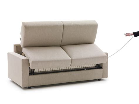 couches that turn into beds for sale couches that turn into beds home design