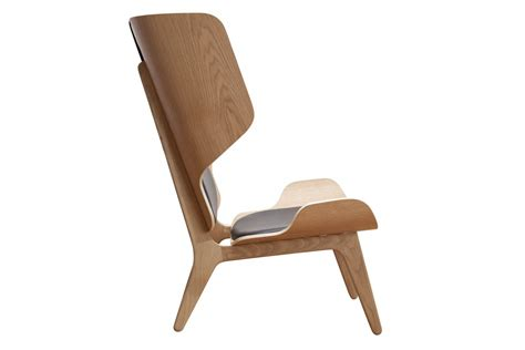 mammoth couch mammoth chair slim design and decorate your room in 3d