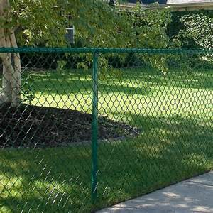 woven chain link fence slats chain link fencing