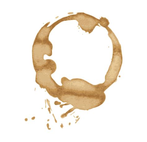 coffee stain www imgkid com the image kid has it