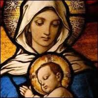 i e virgen de schoenstatt promoci 243 n quot los capullitos de catholic net papel de mar 237 a en nuestra vida espiritual