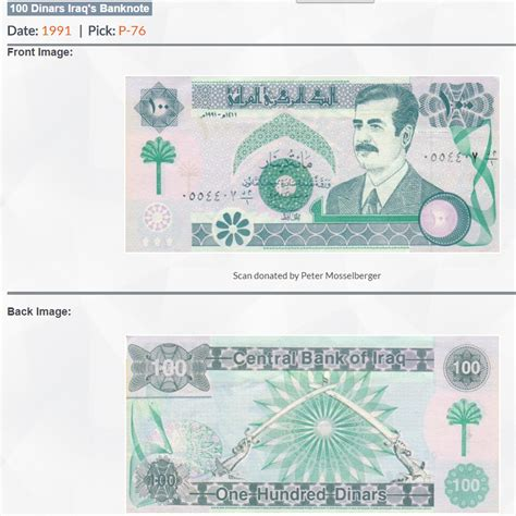 buy iraqi dinar iraqi dinar iraqi dinar time sydney time