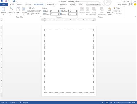 word print layout view problem unable to scan using hp deskjet ink advantage 2515
