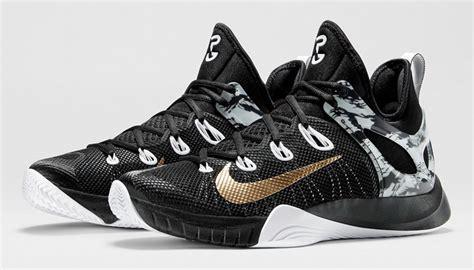 Nike Hyperrev Paul George PE   Sneaker Deal   Kicksologists.com