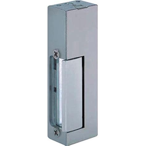 Door Strike by Aiphone El 12s Electric Door Strike El 12s B H Photo
